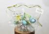 【開院・開園・周年祝い】飛び出るボックスアレンジ 想いを届ける宝箱ブロッサム